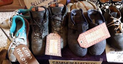 http://www.santantonio.org/it/content/camminamente-la-prima-mostra-sulle-scarpe-dei-camminatori-al-santo-luogo-simbolo-della