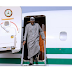 Presidential visit: Give Buhari rousing welcome – APC
