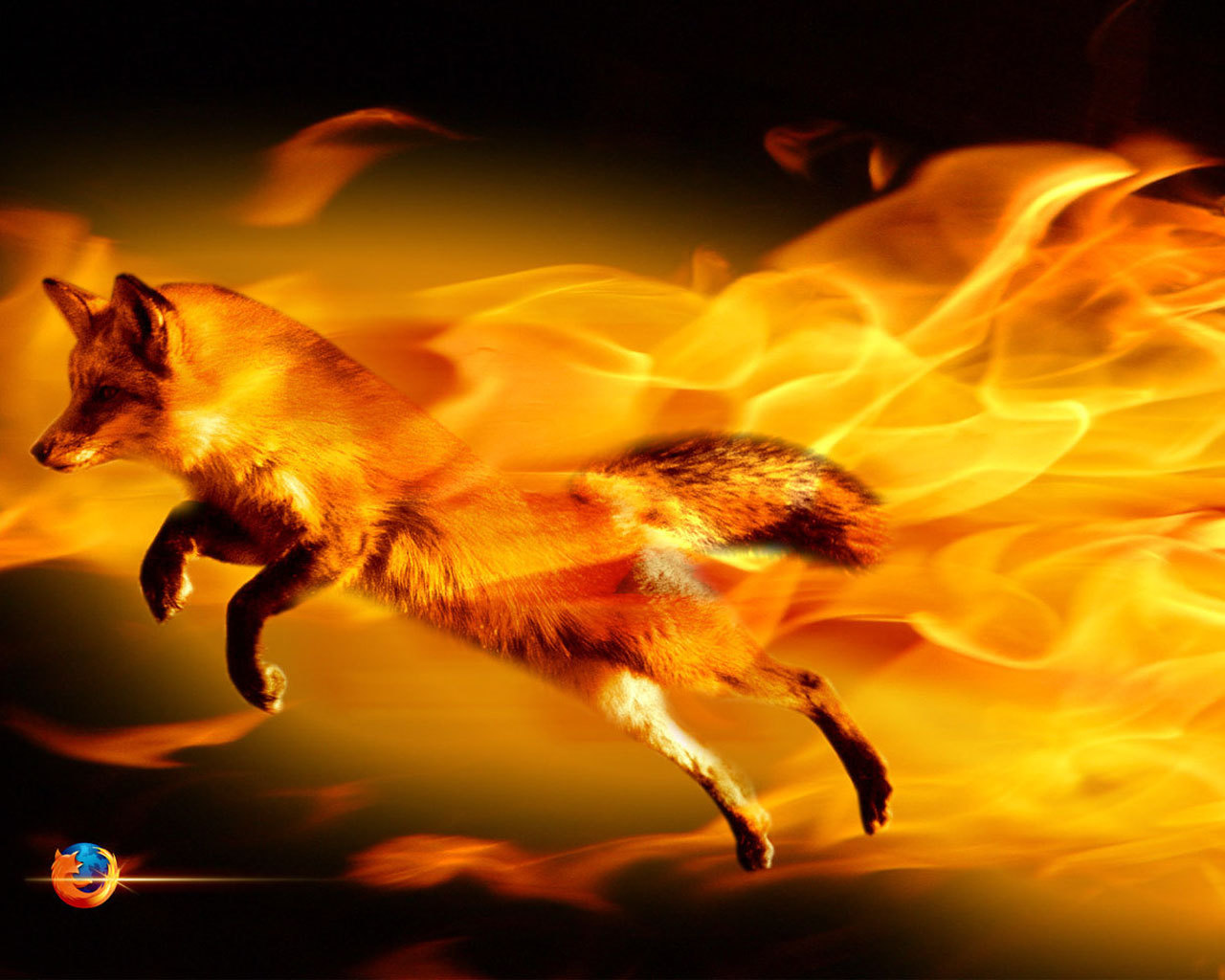 HD WALLPAPER 1080p: 3D HD FIRE WALLPAPER 1080p