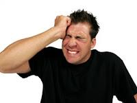 7 Penyebab Sakit Kepala Sebelah dan Cara Mengatasinya