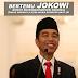Bertemu Jokowi, Komite Ekonomi & Industri Nasional Bahas Kondisi Dan Kebijakan Ekonomi