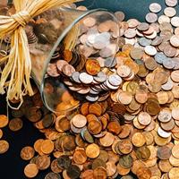 Moje zarabianie na bankach: podsumowanie października 2019