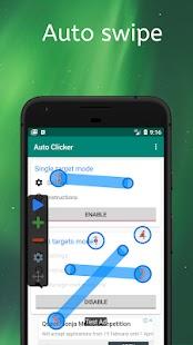 Download MPL Auto Clicker MOD Apk Latest Version 2021