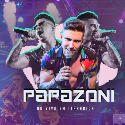 Papazoni - Promocional de Verão - 2020