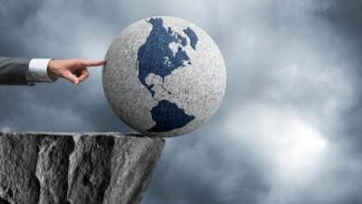 Học giả Trung Quốc nói về ba thay đổi lớn của trật tự quốc tế hiện nay