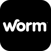 Worm APK