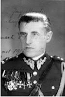 mjr Stefan Mayer (1895-1981)