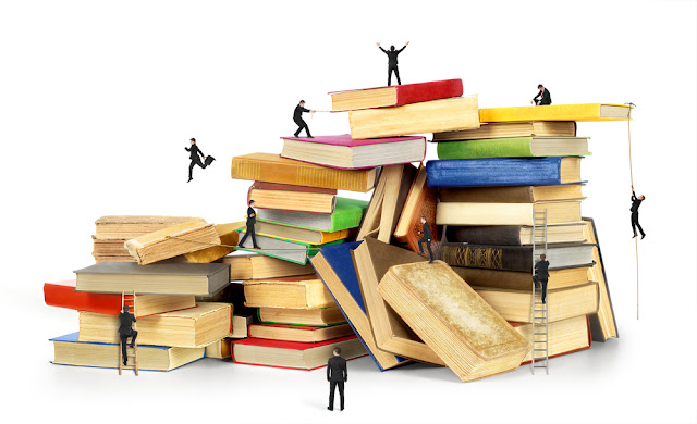 Pengertian Pendidikan: Pendidikan, Jenis, Tujuan, dan Pengertian Pendidikan Menurut para Ahli