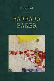 author steven hugh, barbara baker, family life novel, family suspense, family suspense novel, barbara baker steven hugh