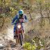 Mais de 120 quilômetros de trilhas marcam a final do Paranaense de Enduro de Regularidade