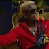 Music Video : Skales Ft Harmonize – Fire Waist : Download Mp4