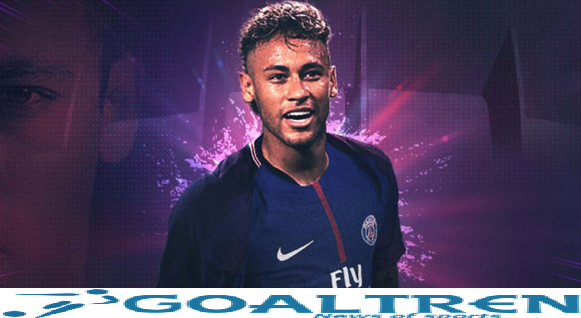 The Brazilian surprised everyone when he decided to end his four-year career at Camp Nou last summer. He decided to accept the proposal PSG, which makes it the world's most expensive player with a transfer value of 222 million euros.
