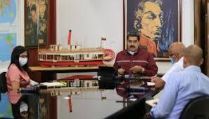 Aplicarán  plan especial en unión cívico-militar para garantizar la estabilidad y la paz en el país