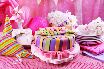 Happy birthday phrases friend