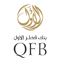 مطلوب مساعد تنفيذي (Executive Assistant) في بنك قطر الأول ((Qatar First Bank (QFB) للقطريين والمقيمين 2020