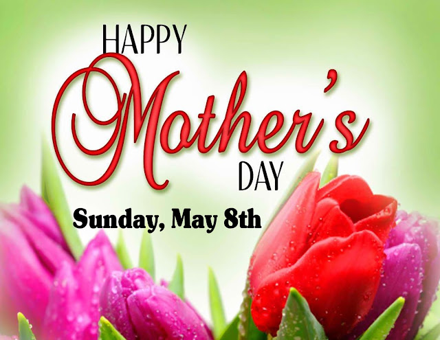 Mothers Day 2017 Wishes