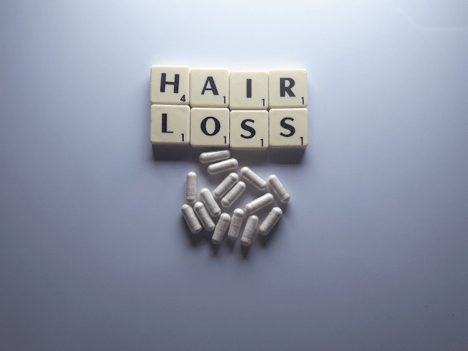 Hair Loss in Pregnancy: Why and What To Do