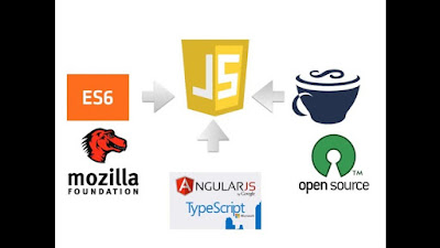 javascript-es6-es9-typescript-the-complete-guide
