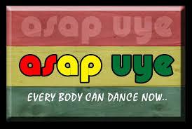 Download Lagu Asap Uye - (Temani Malamku) Mp3