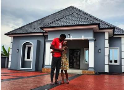 """Emmanuella Earns Money, She Can Build What She Wants To Build"" – Mark Angel Tells Kemi Olunloyo"