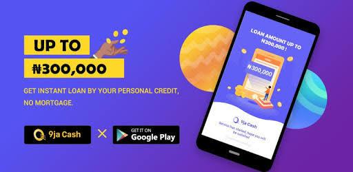 9ja cash Loan App: 2020 Reviews & How to Apply