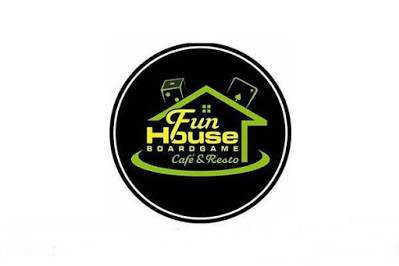 Lowongan Fun House Boardgame Cafe And Resto Pekanbaru November 2018