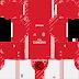 SL Benfica 2019/2020 Kit - Dream League Soccer Kits