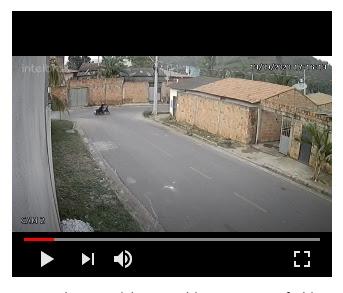 https://www.portalpebao.com.br/2020/09/em-parauapebas-jovem-morre-apos-moto.html