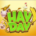 Hay Day 1_43_149 Apk Casual Game for Android