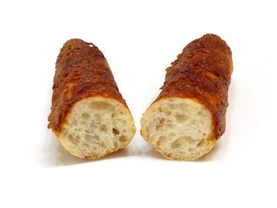 3種ナッツのチーズスティック | DONQ(ドンク)