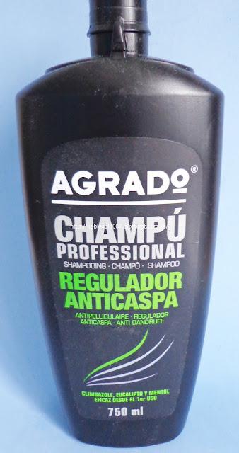champu-anticaspa
