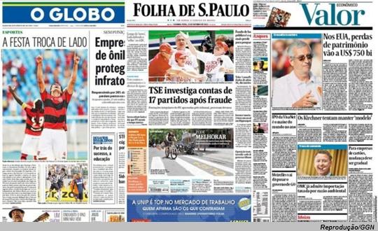 www.seuguara.com.br/mídia/Luis Nassif/