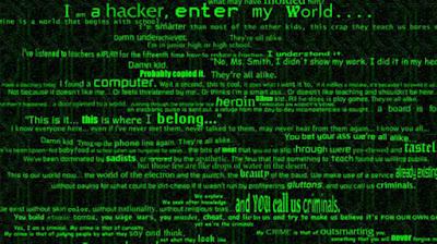 Coreia do Sul treina hackers em batalha contra o Norte