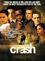 Crash: Alto Impacto (Vidas Cruzadas) (Colision)
