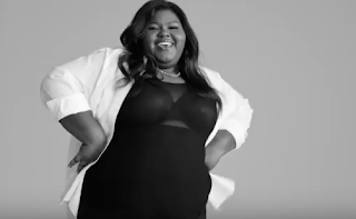 Is Gabourey Sidibe Dead?