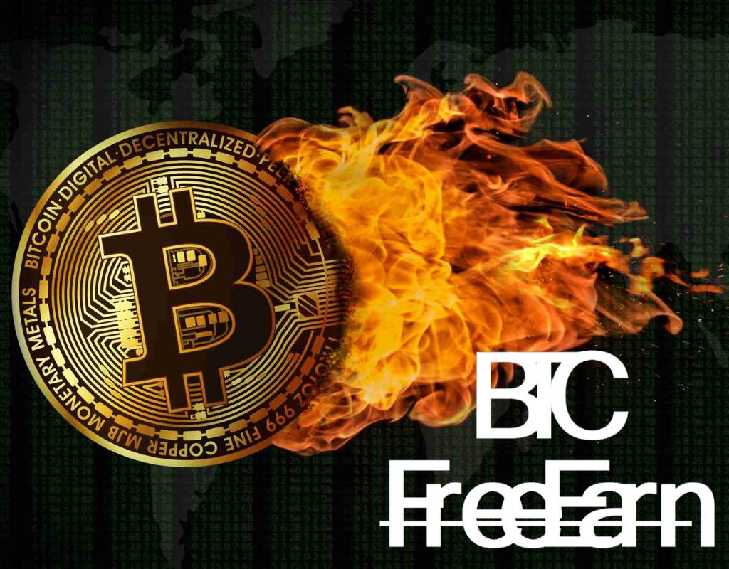 câștigați rapid 1 bitcoin pe zi