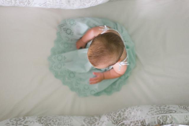 harga ayunan bayi, ayunan bayi, ayunan bayi termurah, ayunan bayi termahal, harga ayunan bayi termurah, harga ayunan bayi termahal, harga ayunan, ayunan, bayi