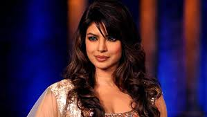 Top Bollywood, Hollywood Tollywood, celebrities