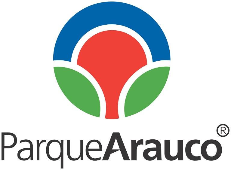 Parque Arauco acuerda asumir la administración de Parque Fabricato en Medellín e intercambiar opciones de compra con Inmoval