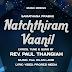 Natchathiram Vaanil - நட்சத்திரம் வானத்தில் :- Rev Paul Thangiah