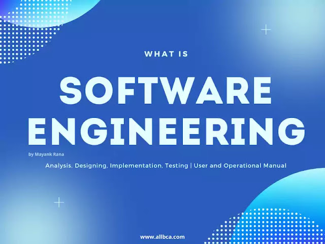 what-is-software-engineering