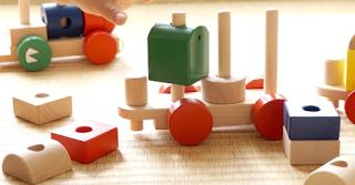 Kelihatan Sepele, Main Lego Ternyata Menyimpan Beragam Manfaat bagi si Kecil