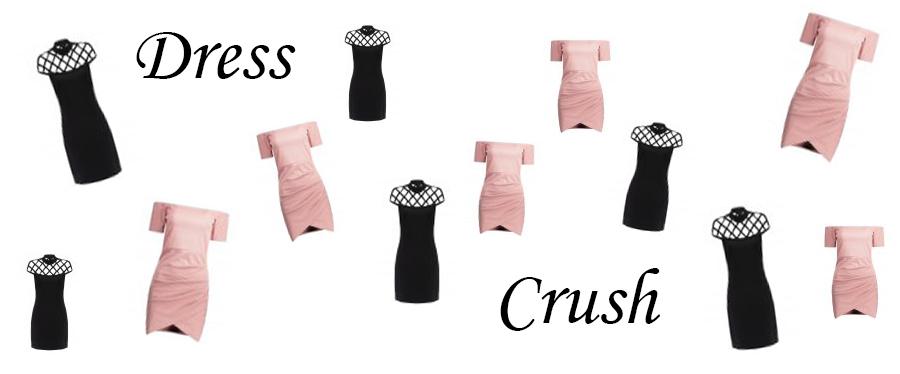 Rosegal Summer Dress Wishlist