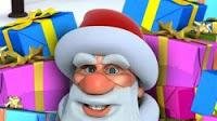 Migliori app di Natale su Android e iPhone