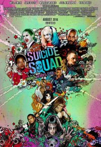 download film suicide squad sub indo