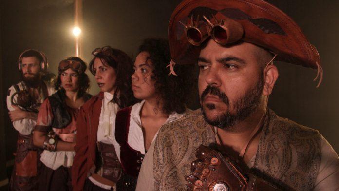 Mostra de Teatro Popular de Catanduva reúne 2,2 mil espectadores