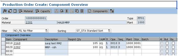 sap pp certification material pdf