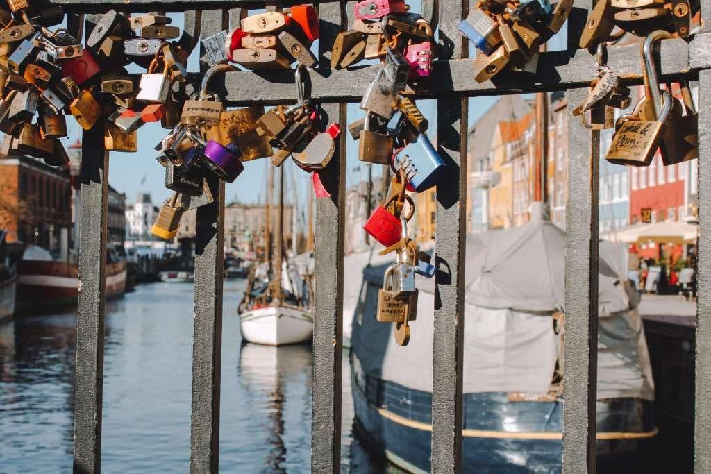 24 giờ trải nghiệm Copenhagen đầy sắc màu - Ảnh 3