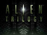 http://collectionchamber.blogspot.co.uk/2017/05/alien-trilogy.html