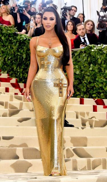 kim kardashian champagne pic